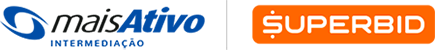 LandingPage Logo
